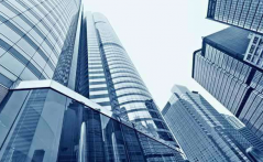 泛微OA系统在地产业:打造业务流、资金流、战神国际 平台流综合管控平台