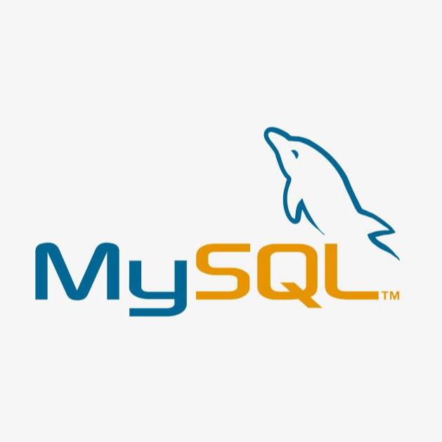 MySQL如何设计索引更高效?