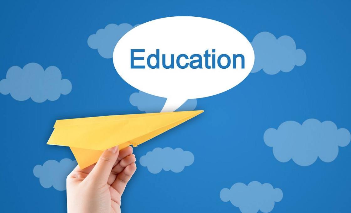 """泛微e-office在教育行业:打造平台化的""""数字校园"""""""