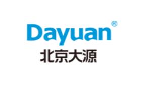 新三板挂牌企业——北京大源选择泛微OA系统