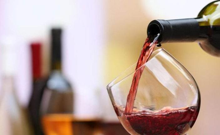 酒业公司OA应用:打造一体化销售网络和分销体系