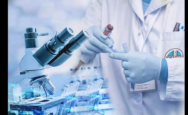 制药企业OA应用:打造人、财、物一体化管控平台