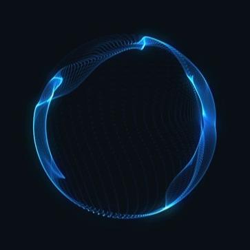 巧用 -webkit-box-reflect 倒影实现各类动效