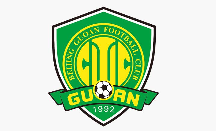 北京中赫国安足球俱乐部:如何用OA实现高效的球队管理?